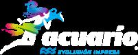 Imprenta Acuario